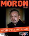 Moron Award